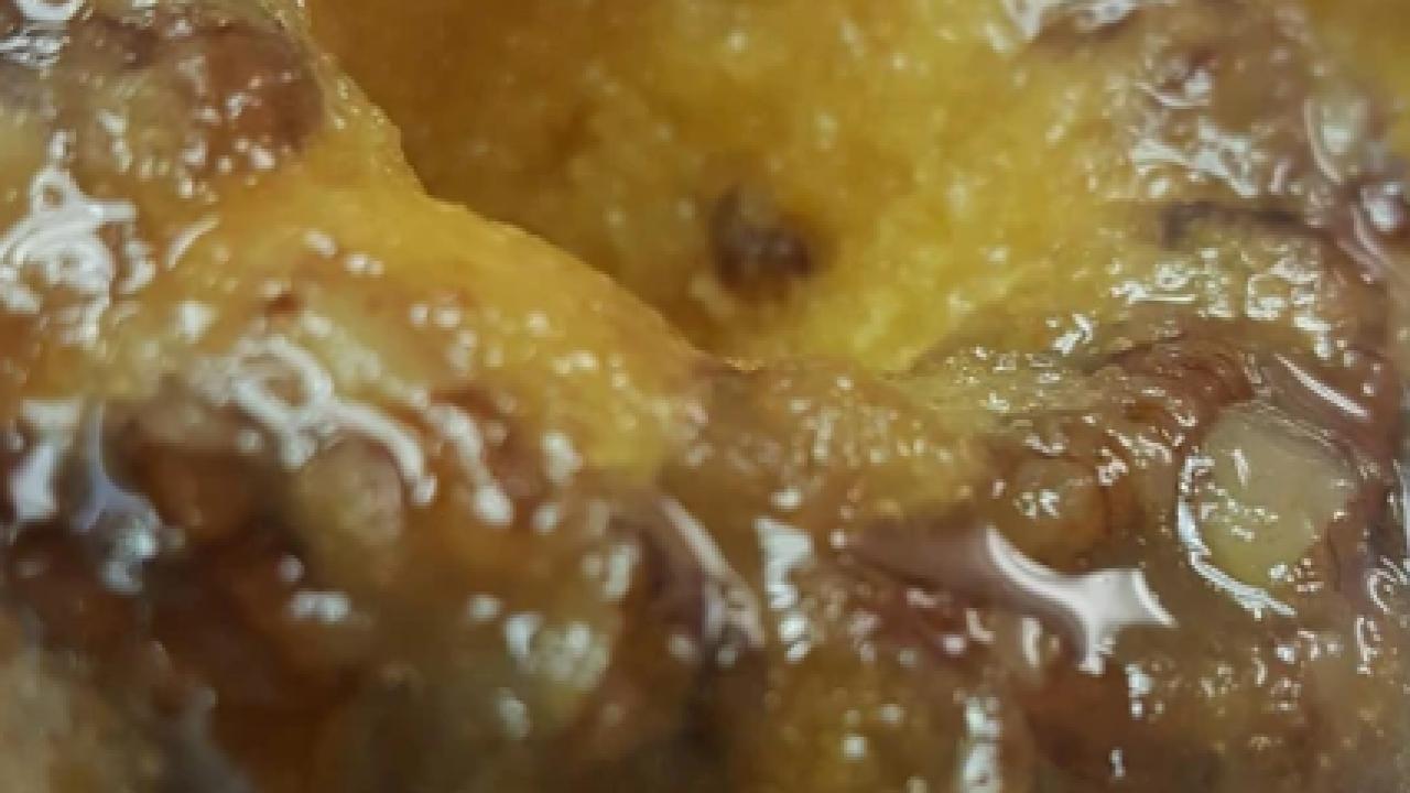 cretia cakes 4.PNG