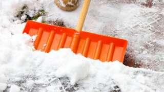 Imagine Missoula builds community through free snow removal
