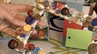 WPTV-UPCYCLE-GIFTS.jpg