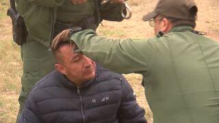 Border Patrol Katia series 0217.jpg
