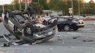 traffic-crash-WFTS-HOLLENBECK-PKG.jpg