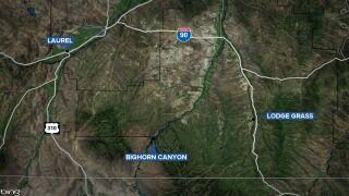bighorn canyon.jpg