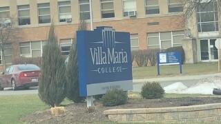 villa campus.jpg
