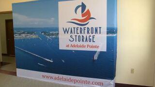 Adelaide Pointe 2.JPG