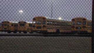 warren school bus.JPG