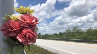 wptv-state-road-710-indiantown.jpg