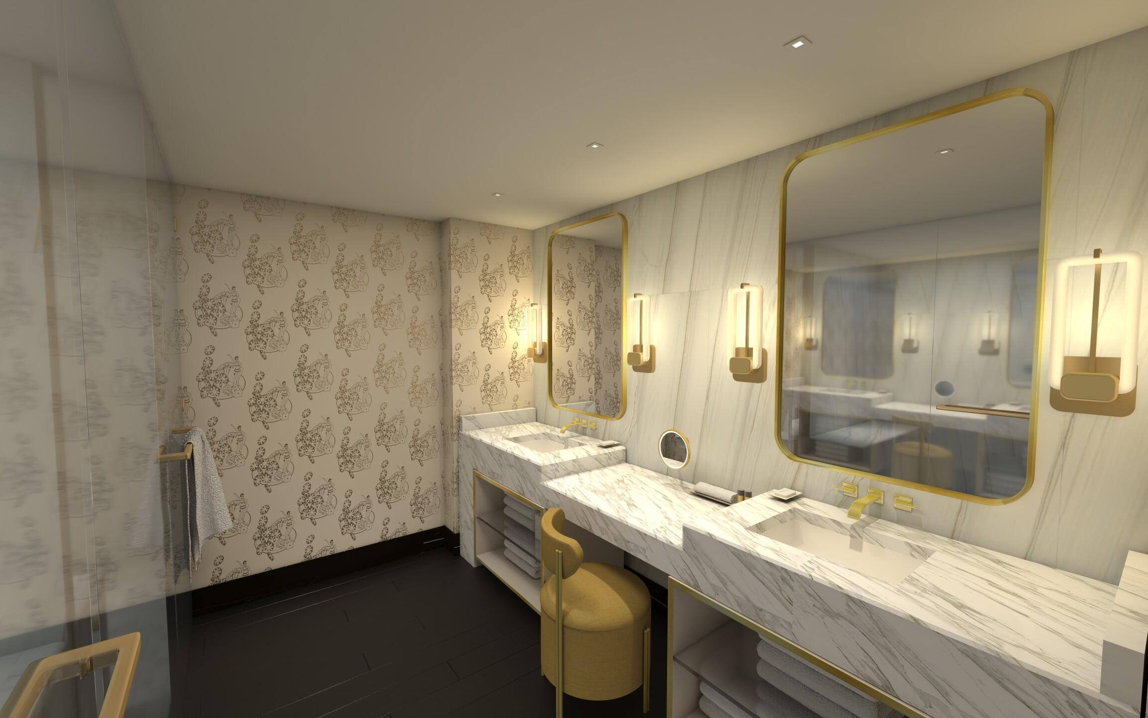 Circa - Bunk Pad Bathroom.jpg