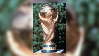 First round of World Cup qualifiers pushed back to March 2021 due to pandemic