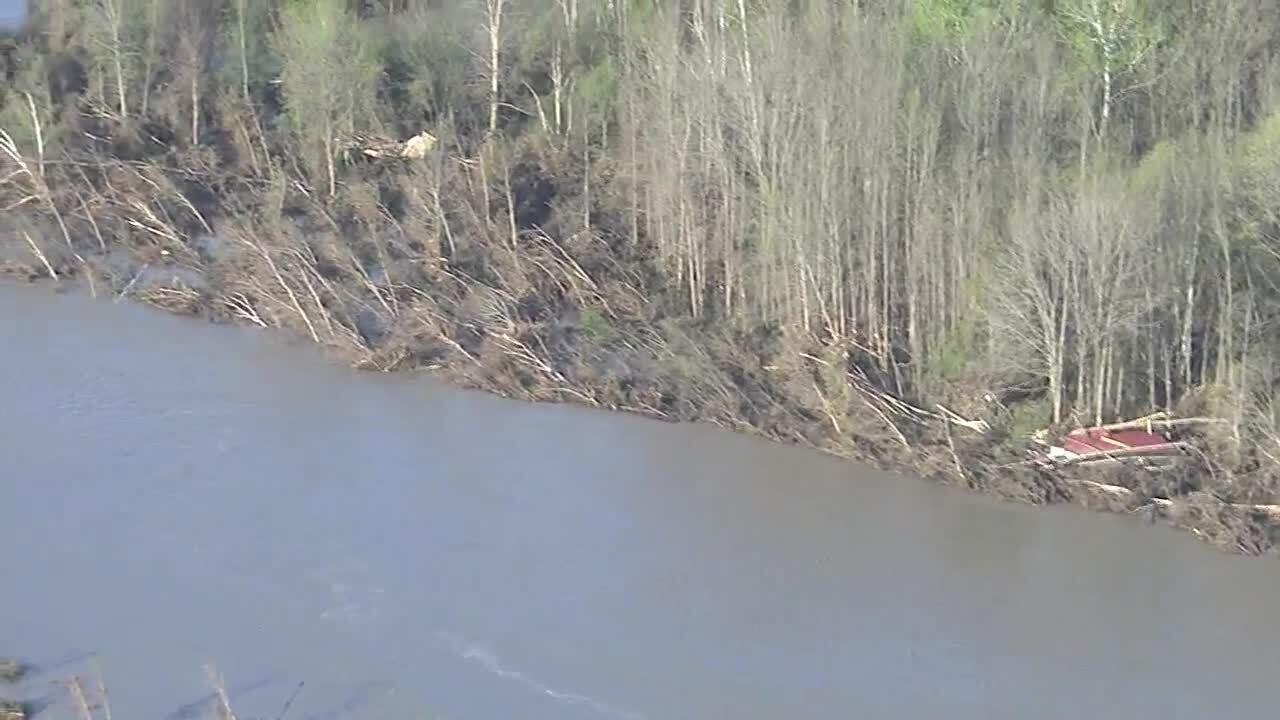 Edenville Dam flooding_15.jpg