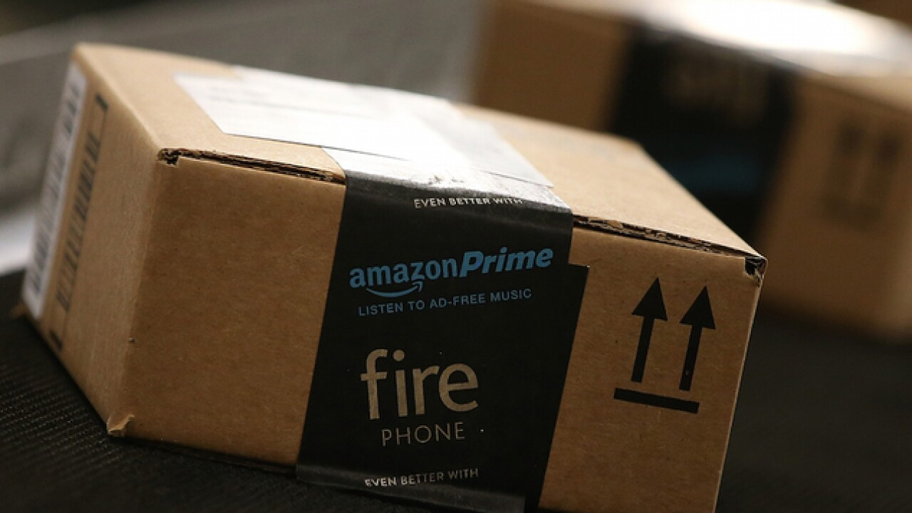 Amazon's deals every 5 minutes begin this Friday