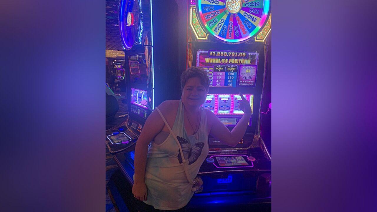Wheel of Fortune jackpot.jpg
