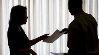 Michigan unemployment rate flat at 4.7 percent in January
