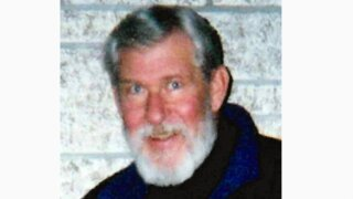 Obituary: Jerry Kober