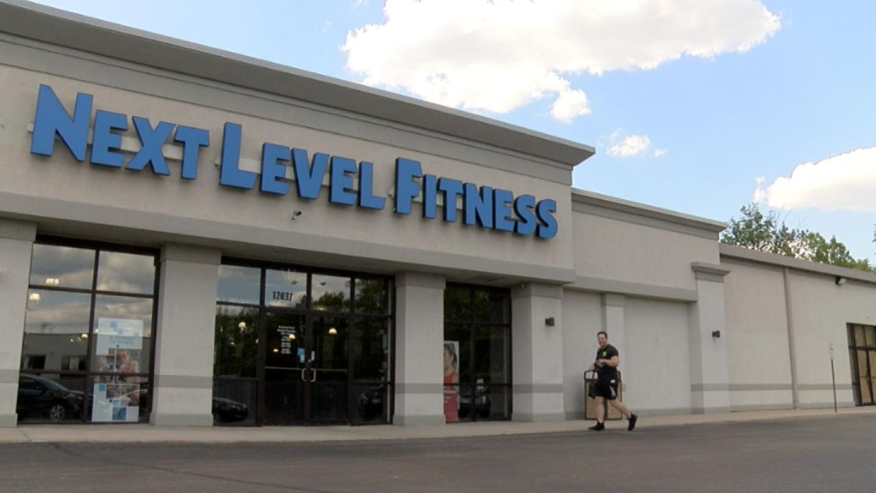 Next Level Fitness Sharonville.png