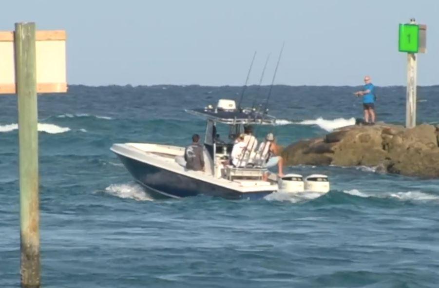 boating1.JPG