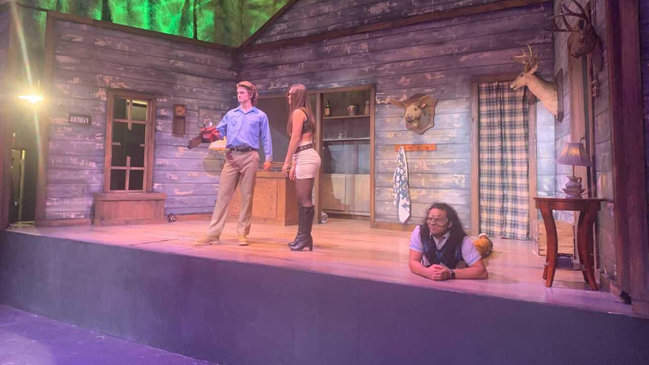 Stageworks Theatre- tampa.jpg