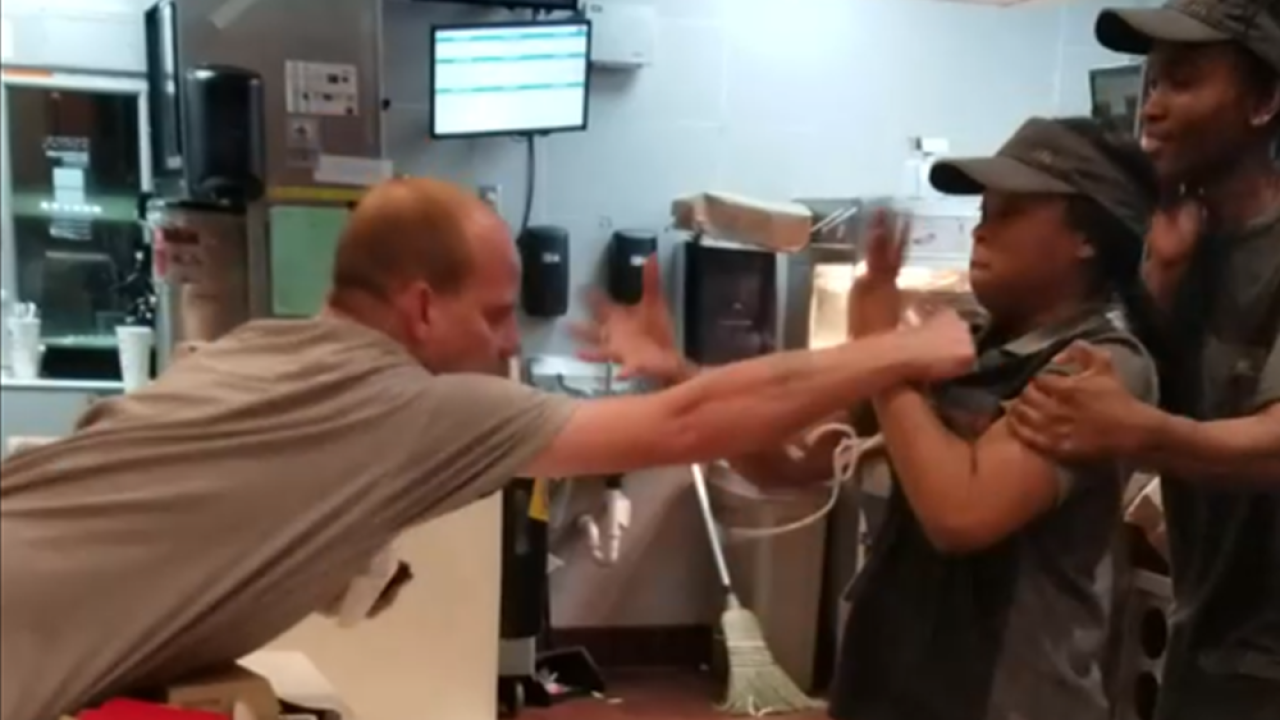 Yasmine-James,-mcdonalds-employee-attacked.png