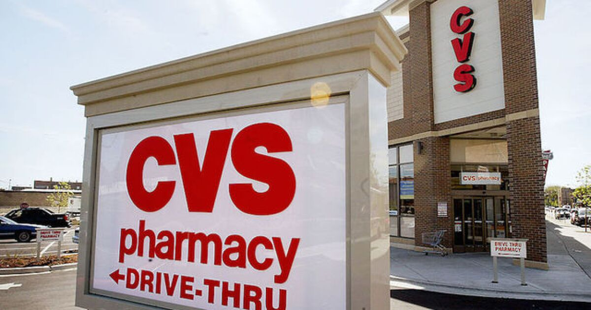 here is a list of cvs over