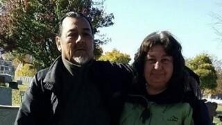 Rodney and Marlene Rodriguez.jpg