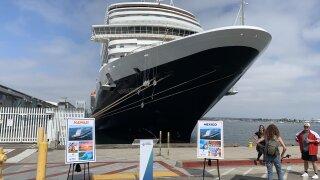Cruise Lines Return.jpg