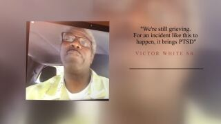 victor white father with quote.JPG