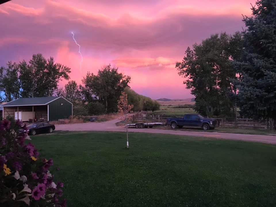 Leslie Conn lightning photo.jpg