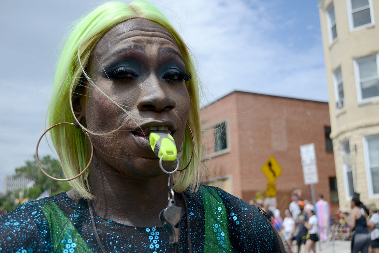 061519_BaltimorePride_50.jpg