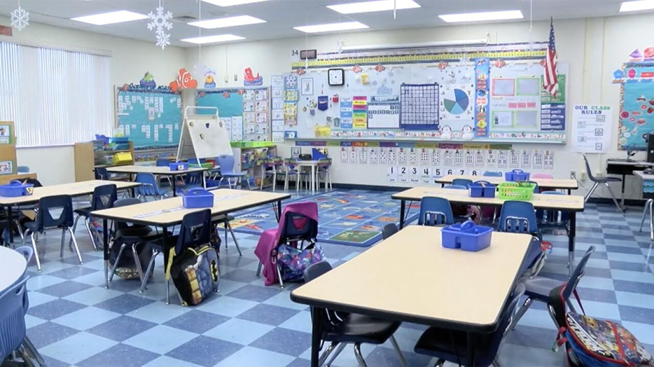 WPTV-SLC-SCHOOLS.jpg