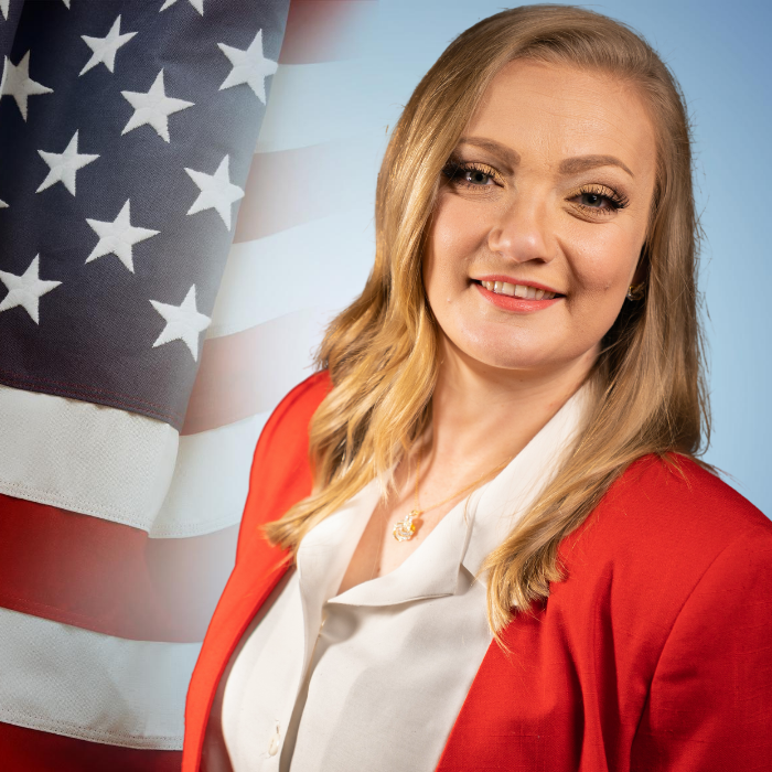 Kaylynn Paxson- CC City Council Dist. 4.png