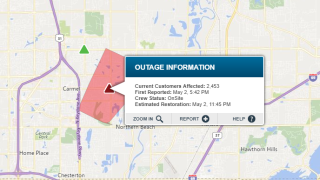 Carmel power outages.png