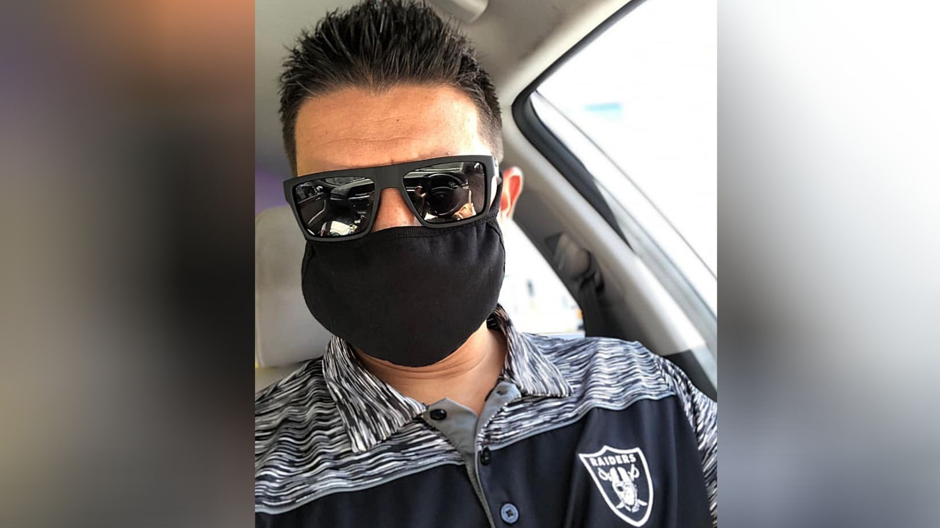 Raiders fans - Alfie Estrada.jpg