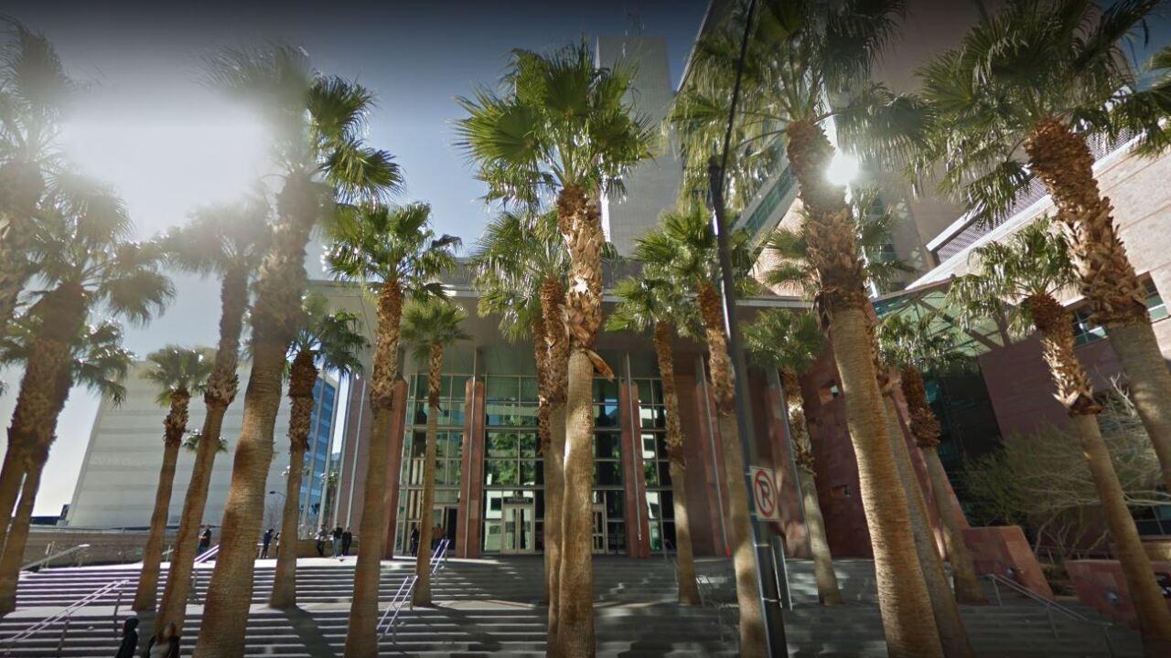 regional justice center google.JPG