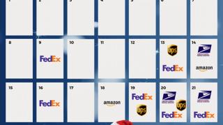 ship-calendar[1].png