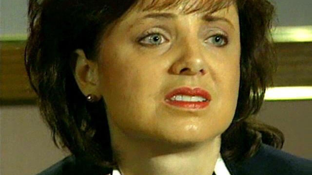 Did Patsy Ramsey kill JonBenet Ramsey? Lifetime documentary questions whether Patsy to blame