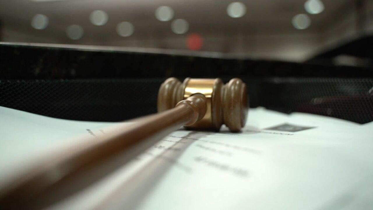 generic-court-trial-KYLIE-MCGIVERN-PKG-1.jpg