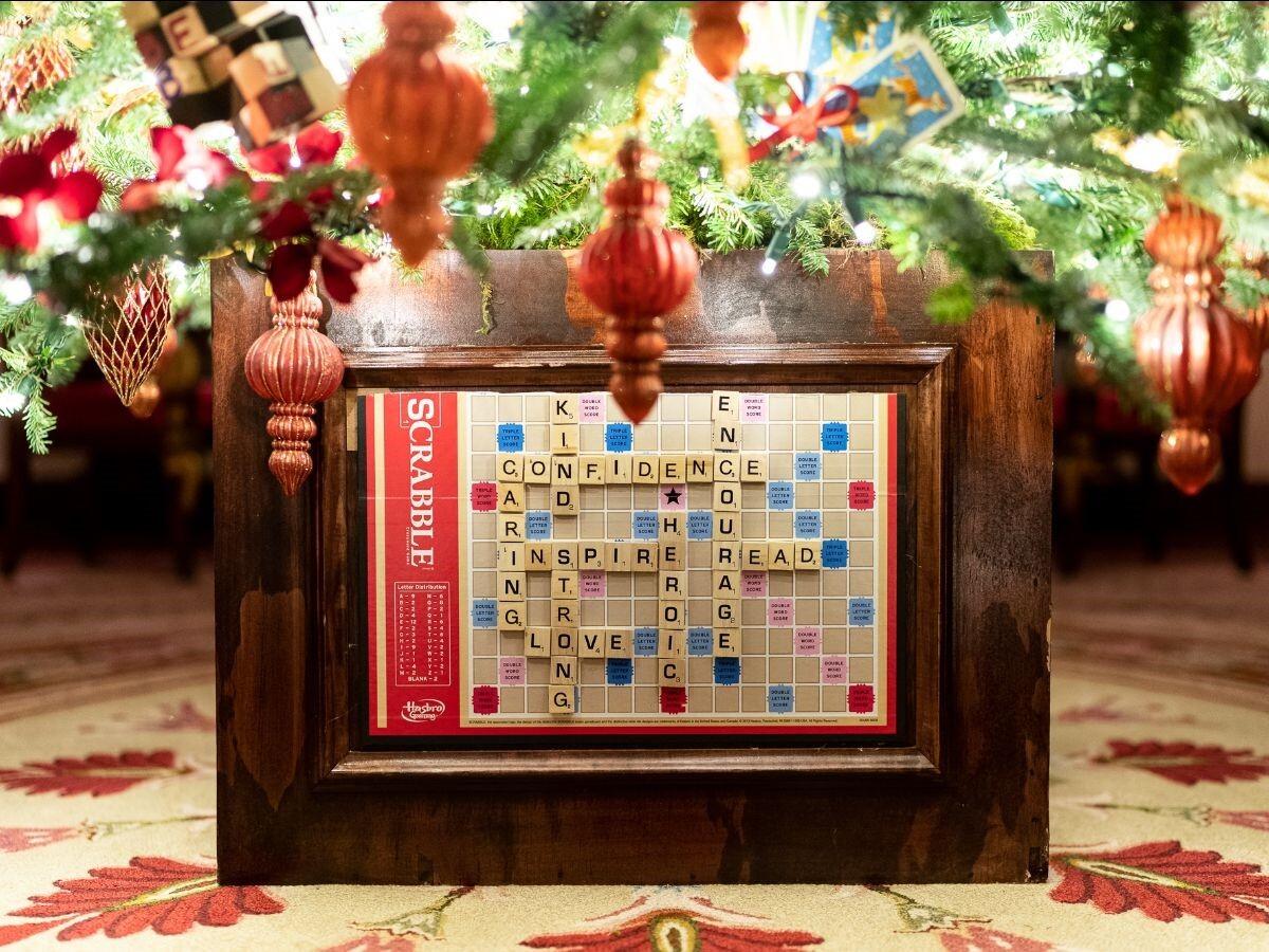 Spirit of Christmas 20.jpg