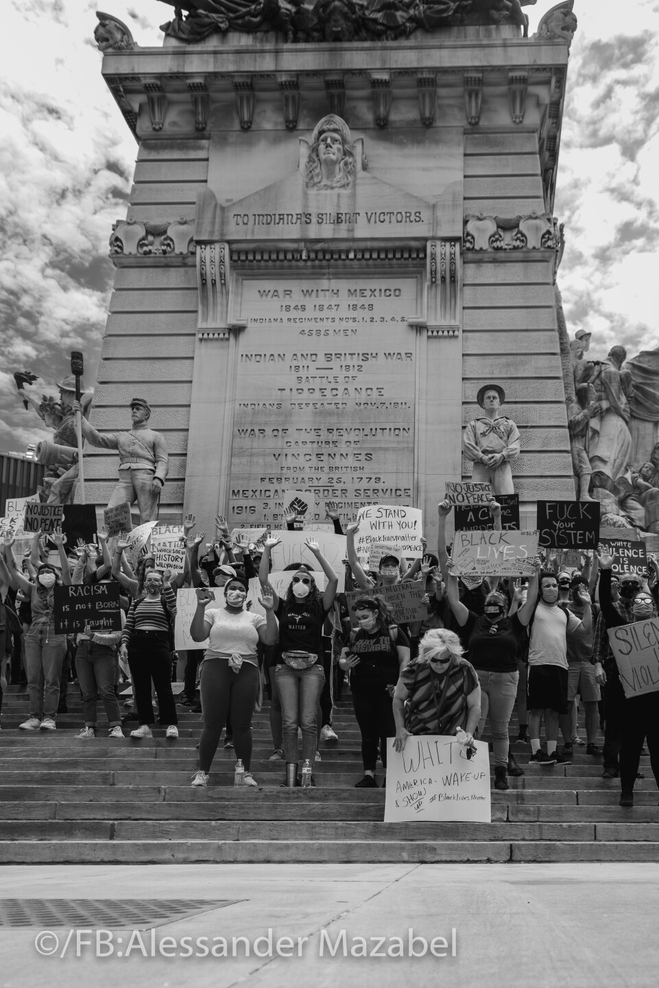 protests in Indianapolis (7).jpg