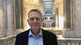 Election 2020 Kentucky Senate