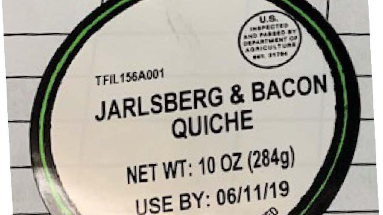 Taylor Farms Jarlsberg Cheese and Bacon Quiche Recall 2.jpg