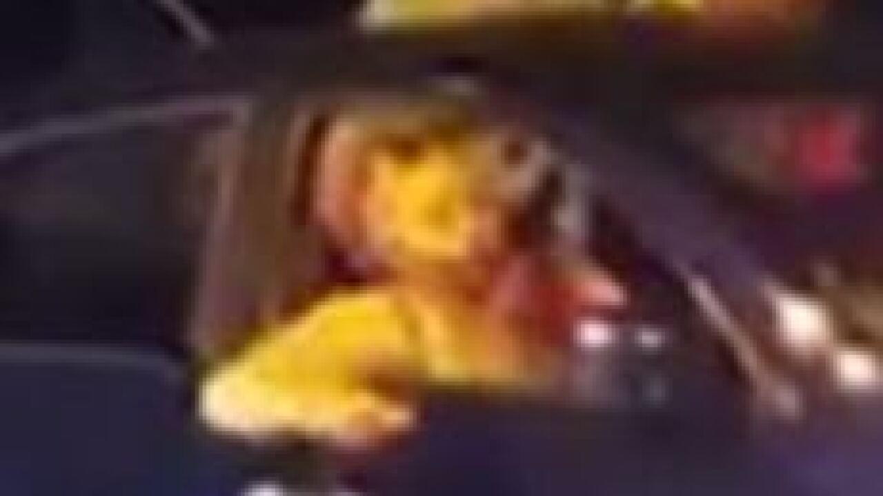 Female Suspect 2.JPG
