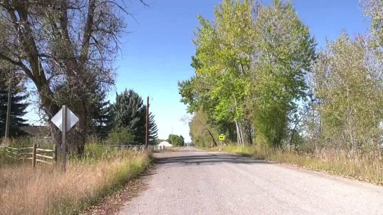 stagecoach trail road.jpg