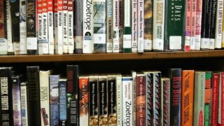 Group sues after books sent to Kentucky prisoners rejected