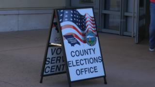 COUNTY ELECTIONS OFFICE.PNG