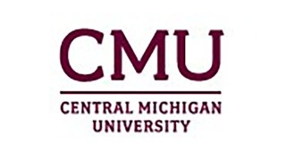 CMU Central Michigan