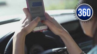 360_hands free driving bill.jpg