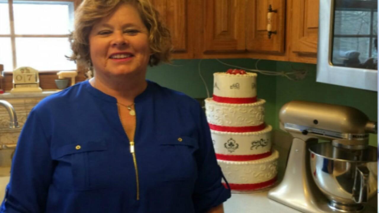This baker may be Cincinnati's best-kept secret