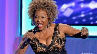 CONCERT ALERT: Thelma Houston tribute to Aretha Franklin