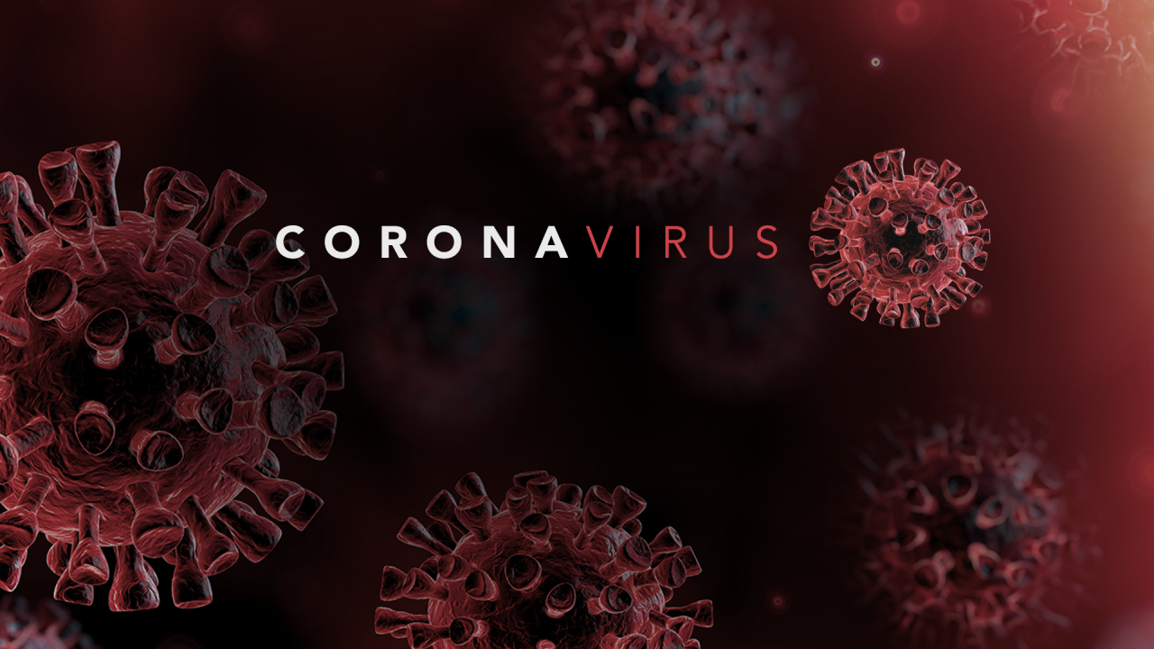 Widespread COVID-19 infections announced at Billings care facility