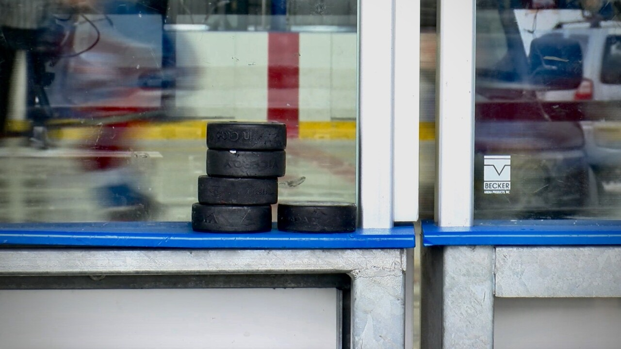 Hockey in Missoula impacted by lessened COVID-19 restrictions