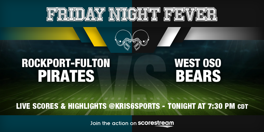 Rockport-Fulton_vs_West Oso_twitter_neutralHeadToHead.png